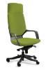 uredske stolice zelena boja