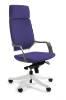 uredske stolice plava boja