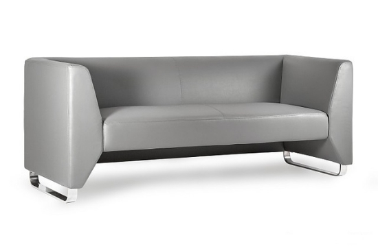 Picture of SOFA - ANGELES
