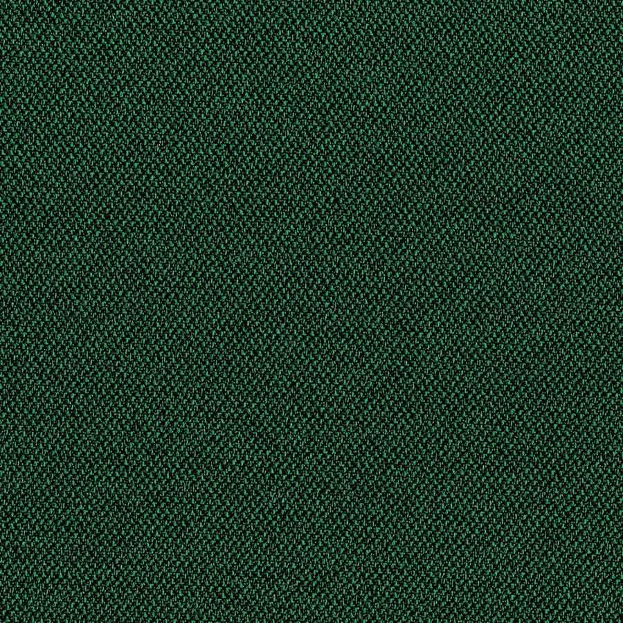 2068 (zelena)