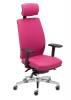 Picture of Uredska ergonomska stolica - ELANI