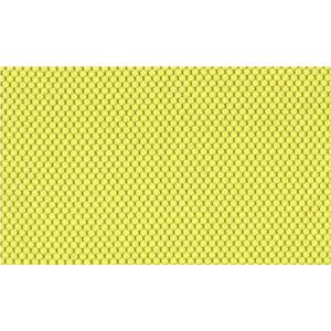BL409 Mustard