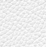 P5000 [+1.375,00 kn]