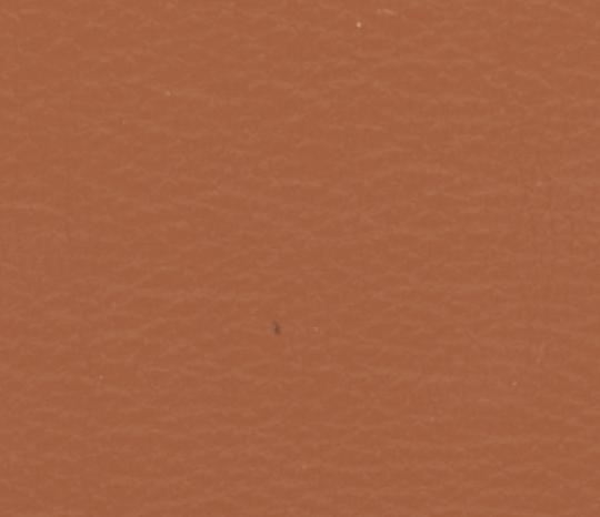 P5110 [+1.375,00 kn]