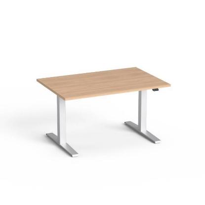 Picture of Elektropodizni uredski stol, BP-S01 (120cm)