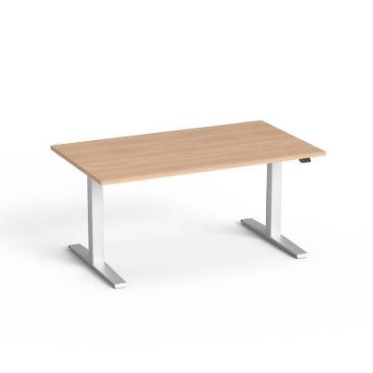 podizni stol hrast