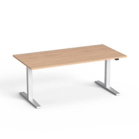 Picture of Elektropodizni uredski stol, BP-S03 (160cm)