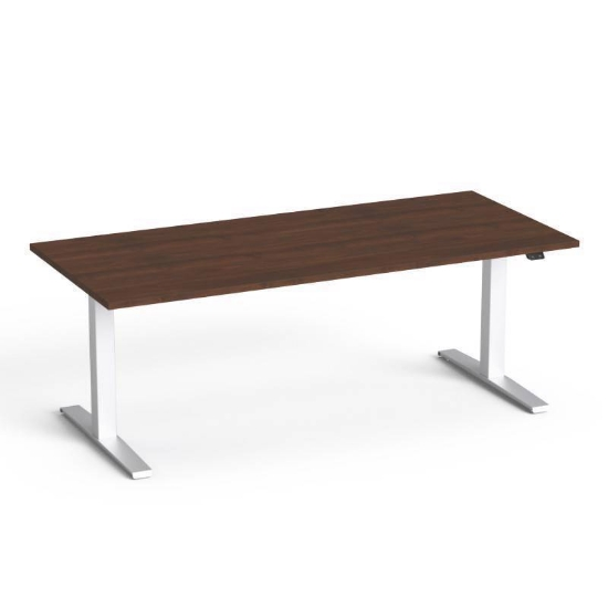 elektropodesivi stol