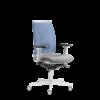 Picture of Uredska ergonomska stolica - LEAF M