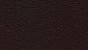 M48013 tamnosmeđa
