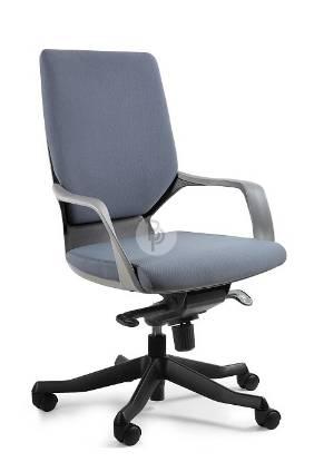 Picture of Uredska konferencijska stolica - APOLLO M