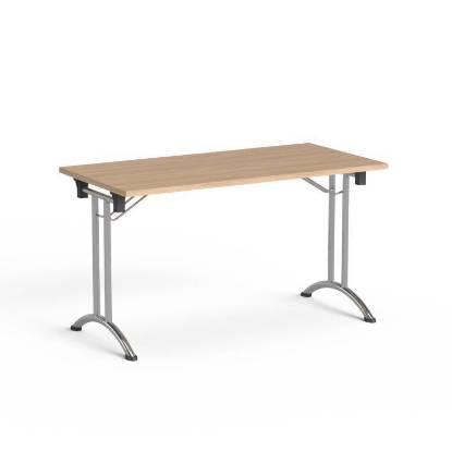 Picture of Sklopivi stol, model BP-S93
